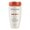 Kérastase Nutritive Irisome Bain Satin 1 Shampoo 250ml