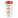 Kérastase Nutritive Irisome Bain Satin 1 Shampoo - Fine Hair