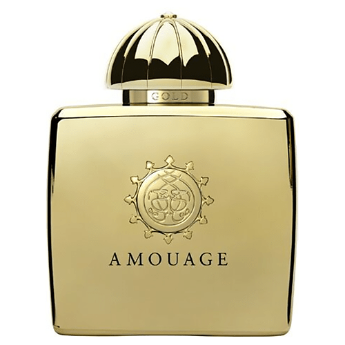 Amouage Gold Woman Eau De Parfum 100ml by Amouage