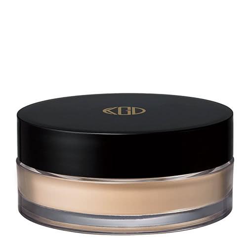 Koh Gen Do UV Face Powder SPF50