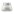 L'Occitane Almond Firming Milk Concentrate 200ml