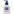 L'Occitane Lavande Lavender Moisturising Hand Lotion 300ml by L'Occitane
