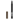 Maybelline Tattoo Brow Tint Pen