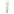 Medik8 White Balance Overnight Repair Serum 50ml