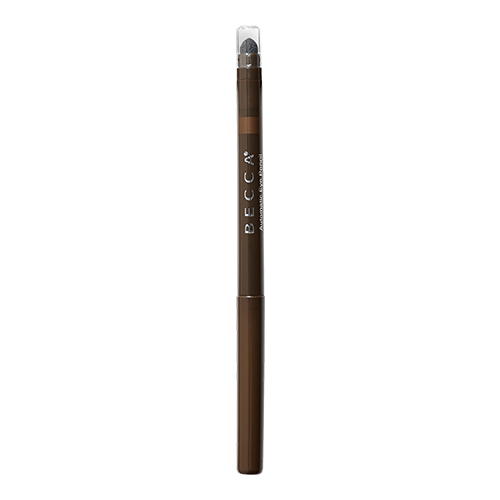 BECCA Automatic Eye Pencil by undefined