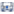 LAB Series MAX LS Power V Age-less Face Cream 100ml by LAB SERIES SKINCARE FOR MEN