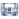 LAB Series MAX LS Power V Age-less Face Cream 100ml