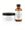 philosophy miracle worker miraculous anti-aging retinoid pads