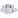 Thalgo Lumiere Marine Brightening Cream 50ml by Thalgo