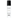 Balmain Paris Matt Paste 100mL by Balmain Paris Hair Couture