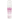 ELEVEN Australia Smooth & Shine Anti-Frizz Serum - 60ml