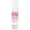 ELEVEN Smooth & Shine Anti-Frizz Serum - 60ml