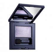 Estée Lauder Pure Color Envy Defining EyeShadow