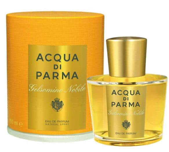 Acqua Di Parma Gelsomino Nobile 50ml