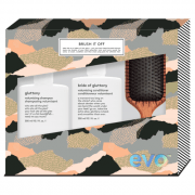 evo Brush It Off- Volume Pack