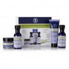 Neal's Yard Oily & Combination Skincare Kit