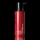 Shu Uemura Colour Lustre Conditioner