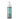 Ella Baché Great Tan Mousse - Medium