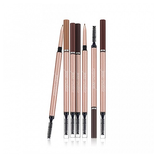 Jane Iredale Retractable Brow Pencil by jane iredale