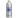 L'Occitane Lavande Lavender Foaming Bath by L'Occitane