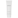 Alpha-H Essential Skin Perfecting Moisturiser SPF15 50ml by Alpha-H