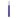 Intraceuticals Clarity Wand by Intraceuticals
