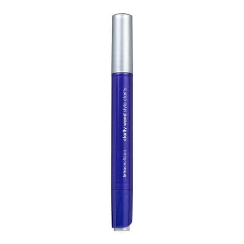 Intraceuticals Clarity Wand