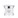 Payot Perform Sculpt Night by PAYOT