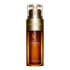 Clarins NEW Double Serum 50ml