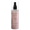 Napoleon Perdis Radiance Boosting Final Fix Setting Spray