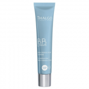 Thalgo Illuminating Multi-Perfection BB Cream 40ml