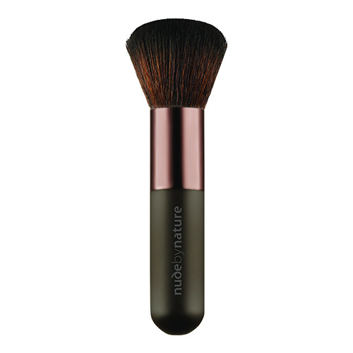 Nude by Nature Mineral Brush 11 by Nude By Nature
