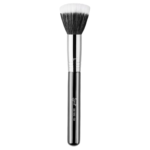 Sigma F50 - Duo Fibre Brush by undefined