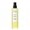 Christophe Robin Bright Blonde Finishing Lotion
