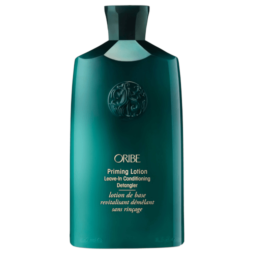 Oribe Priming Lotion by Oribe