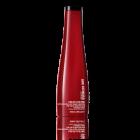 Shu Uemura Colour Lustre Shampoo