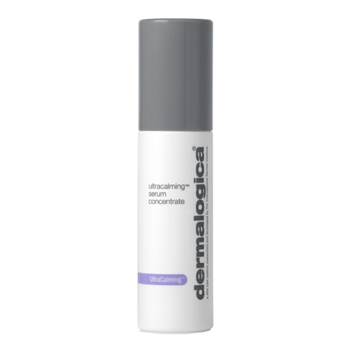 Dermalogica UltraCalming Serum Concentrate by Dermalogica
