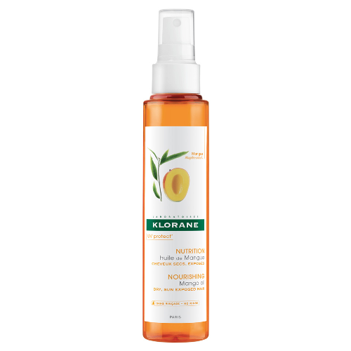 Klorane Mango Oil Spray by Klorane