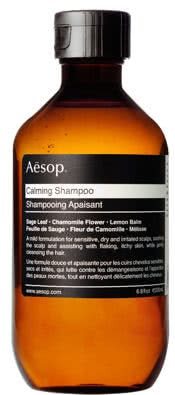 Aesop Calming Shampoo - 200ml