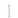 Avène PhysioLift Wrinkle Filler by Avène