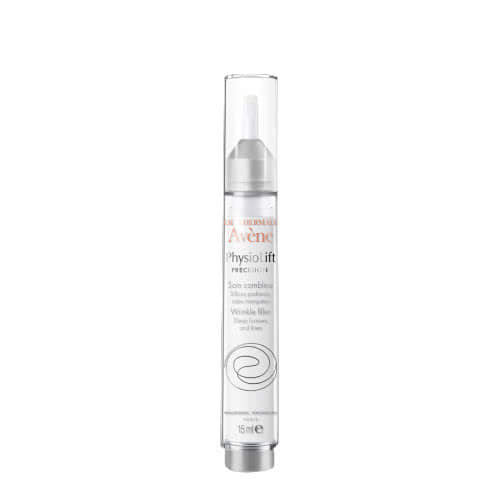 Avène PhysioLift Wrinkle Filler by Avene