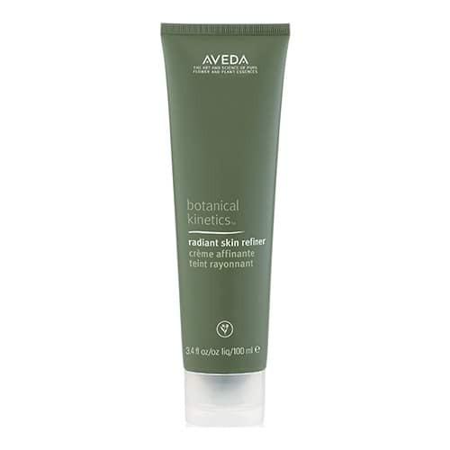 Aveda Botanical Kinetics Skin Refiner