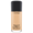 M.A.C Cosmetics Studio Fix Fluid SPF15 Foundation