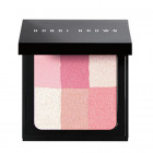 Bobbi Brown Brightening Brick - Pastel Pink