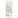 evo haze styling powder refill by evo