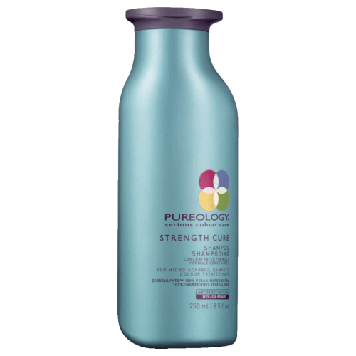 Pureology Strength Cure - Shampoo