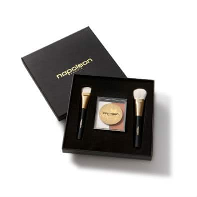 Napoleon Perdis Couture Contour Collection
