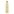 Aveda Confixor Liquid Gel by Aveda