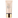 Estée Lauder Double Wear Light Stay-In-Place Makeup by Estée Lauder