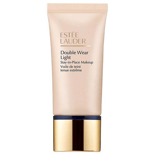 Estée Lauder Double Wear Light Stay-In-Place Makeup by Estee Lauder